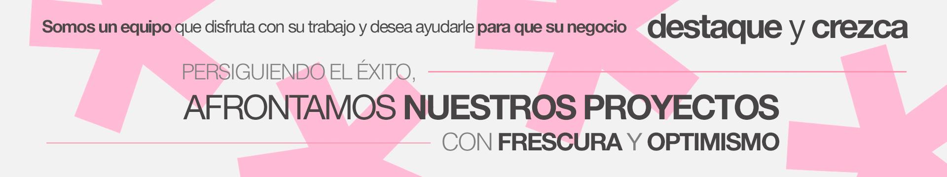 Recomendaciones_Fidelizacion