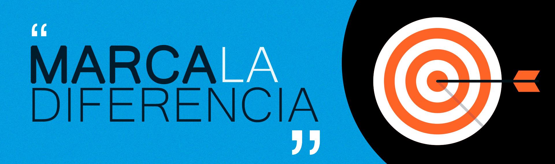 Estudio de Marketing de Krema Albacete