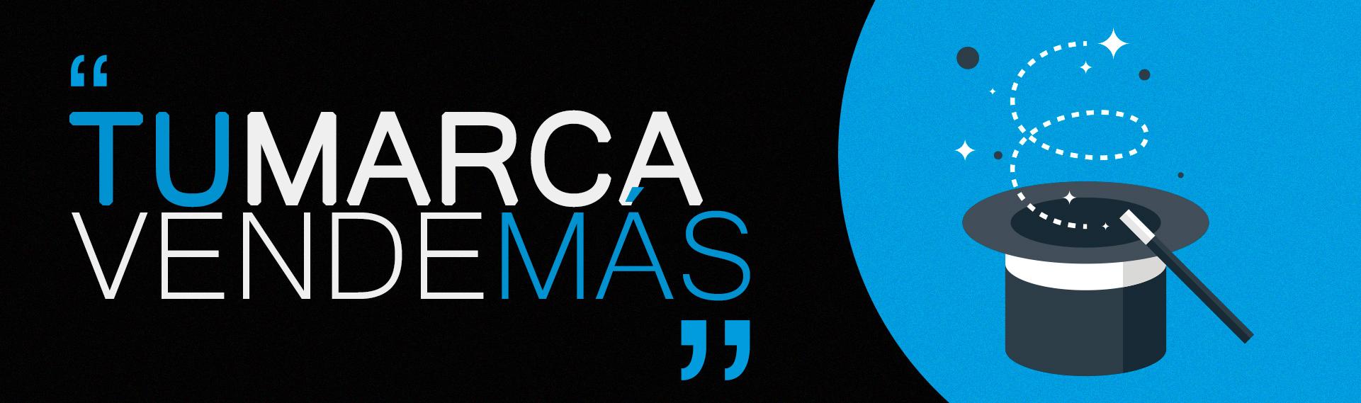 Estudio de Diseño Gráfico de Krema Albacete