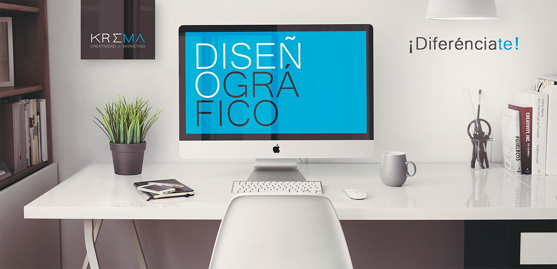 diseño gráfico albacete, diseño gráfico, estudio de diseño gráfico, estudio de diseño albacete, diseño albacete, krema