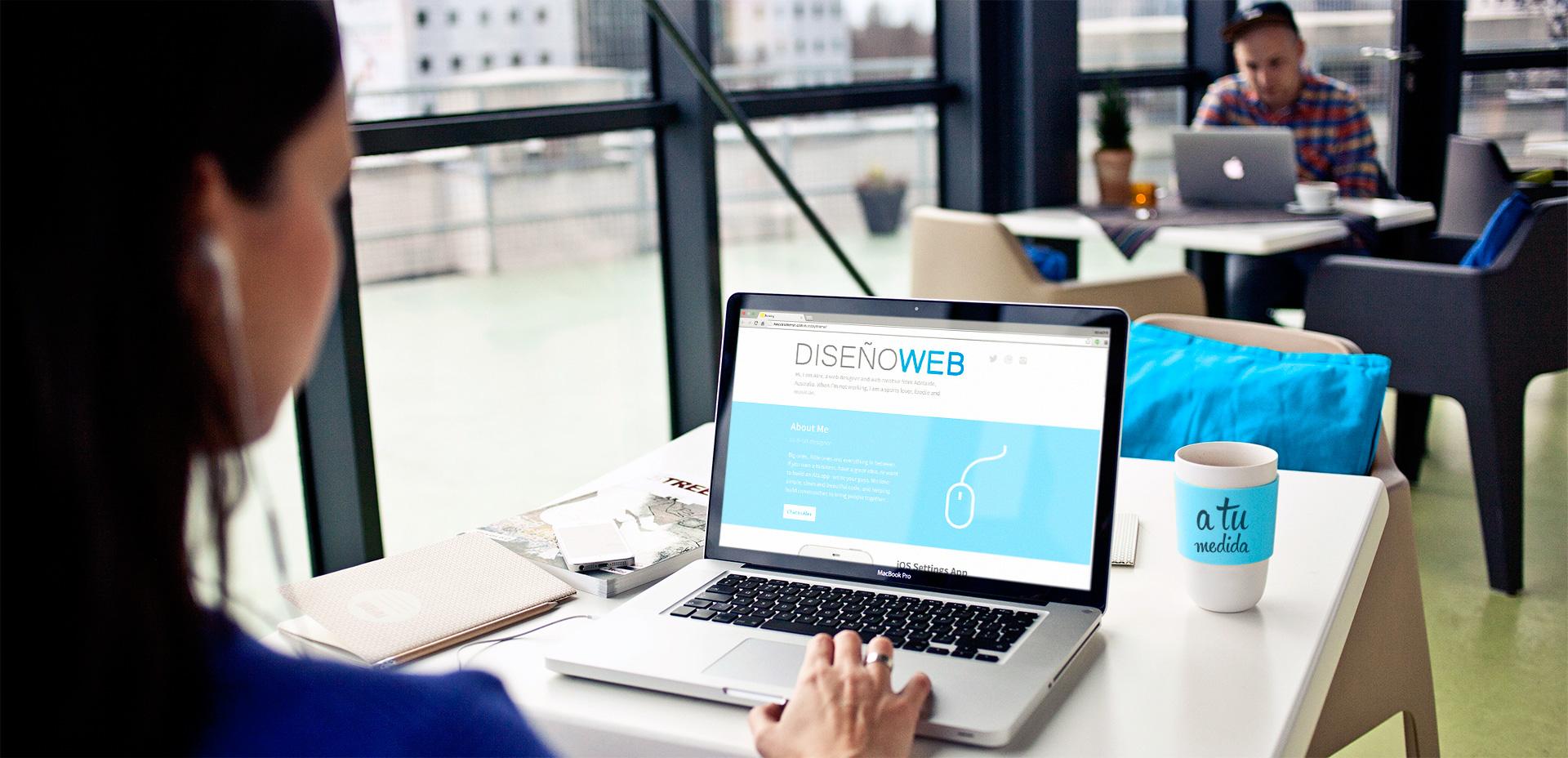 diseño web albacete, diseño web, estudio de diseño web, web albacete, programación web, krema