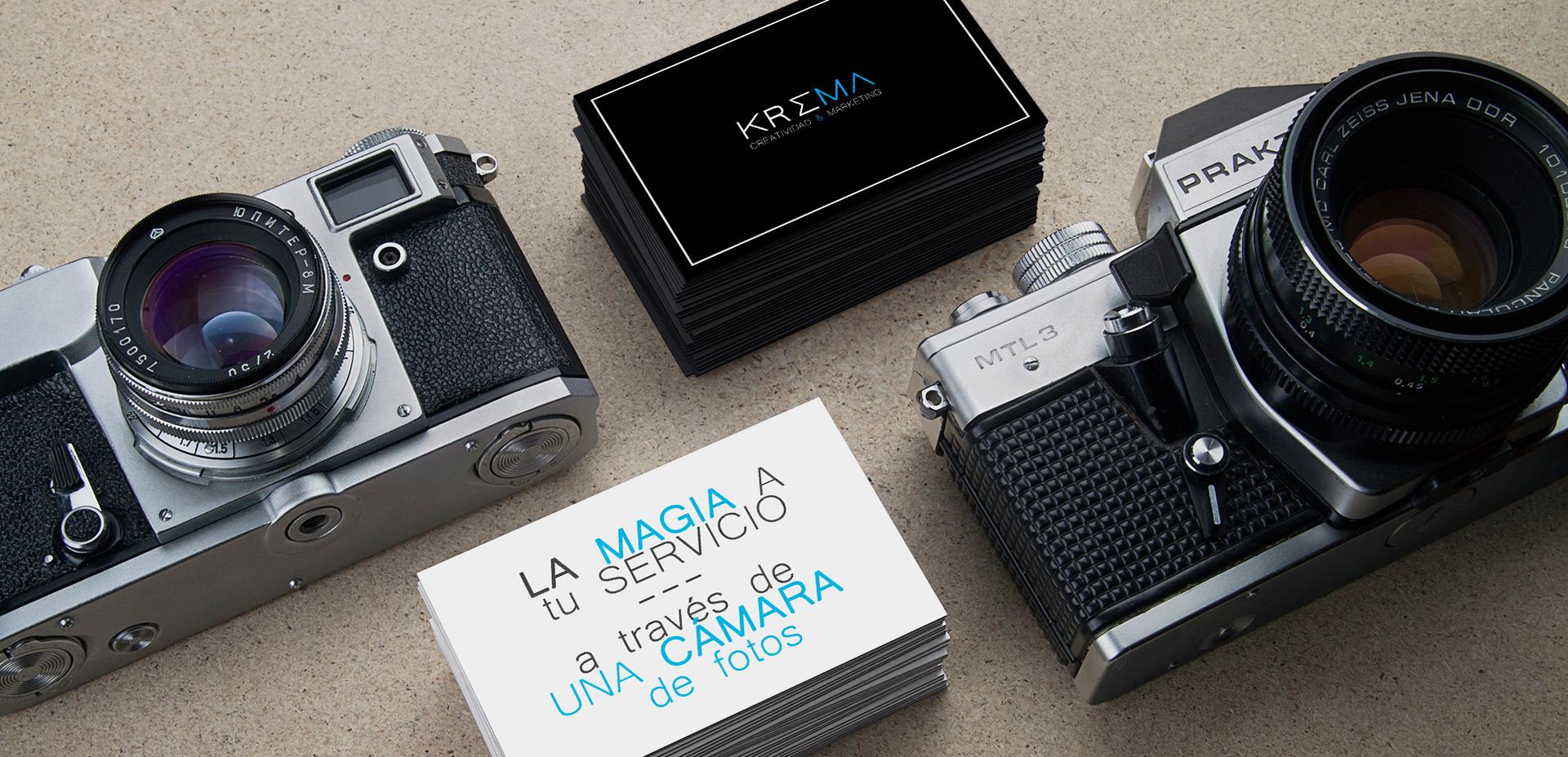 fotografía albacete, fotografía, estudio de fotografía, estudio de fotografía albacete, krema