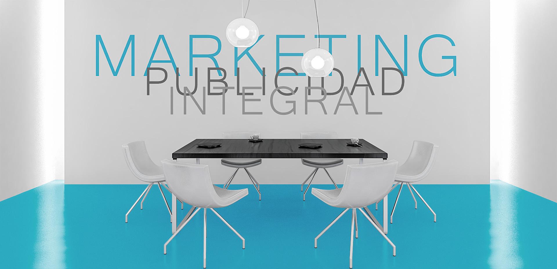 marketing albacete, marketing, estrategias de marketing, publicidad integral, krema