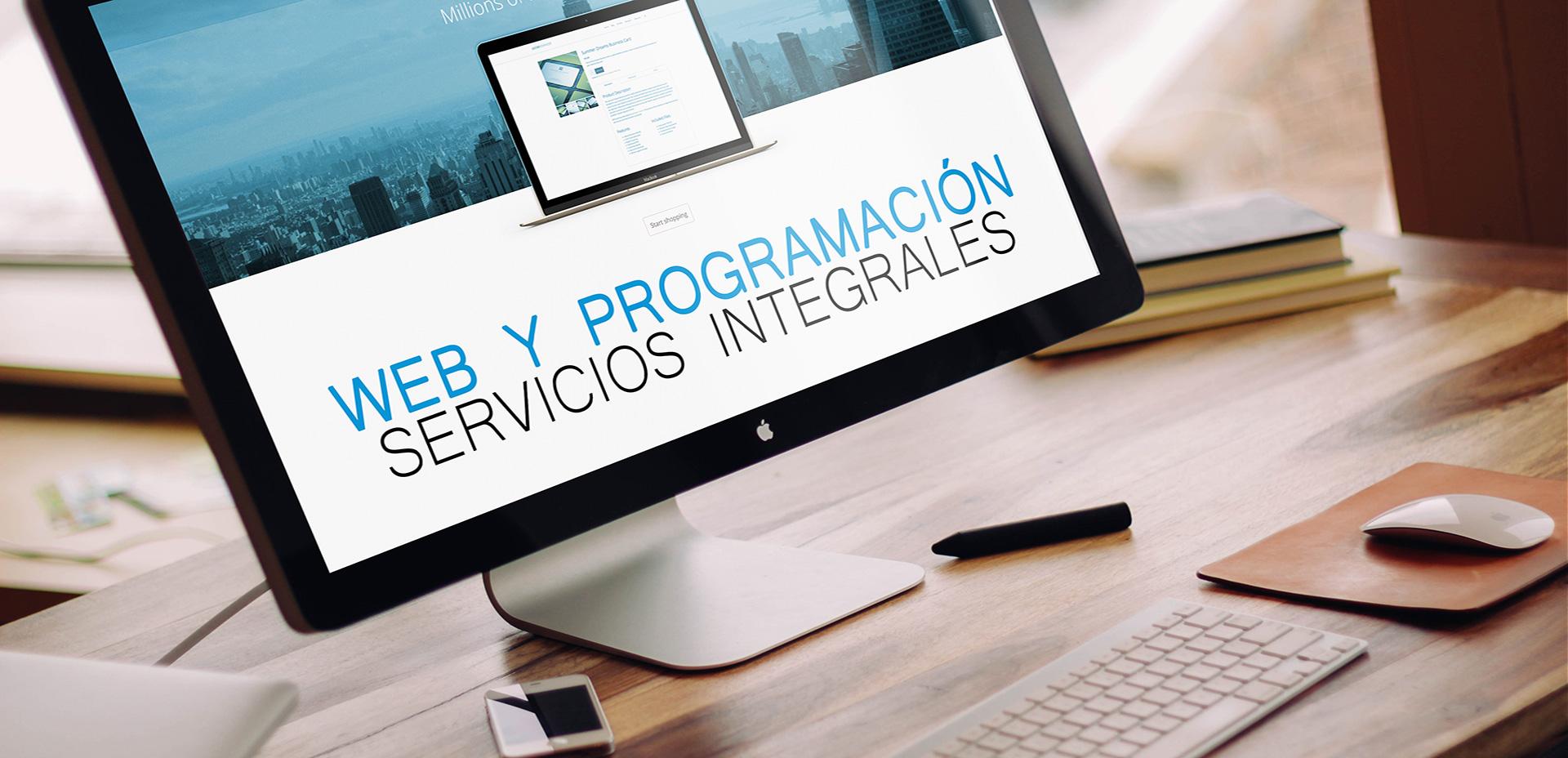 diseño web albacete, diseño web, estudio de diseño web, web albacete, programación web, programación web albacete, krema