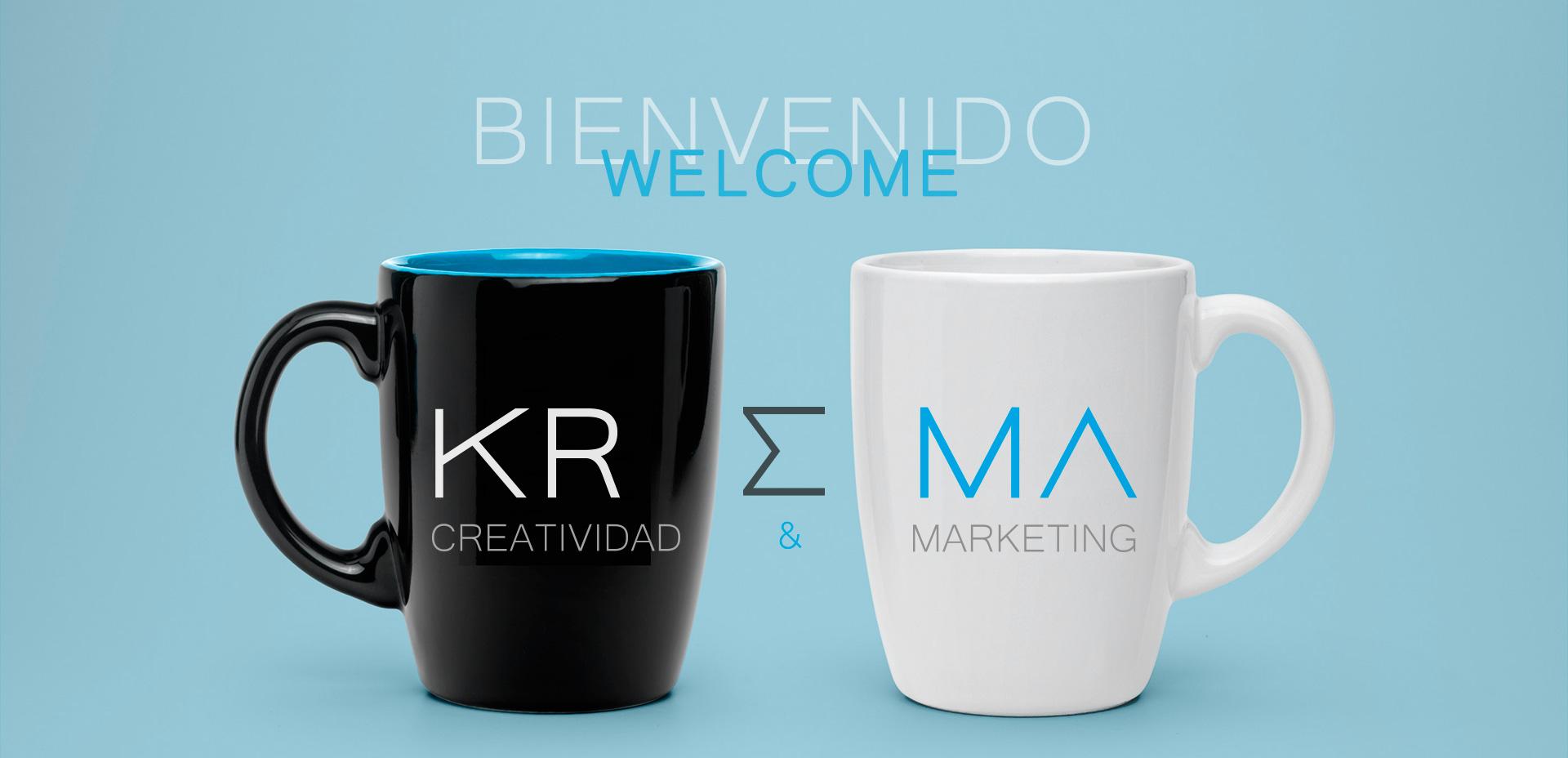 Imágenes agencias de publicidad Albacete, diseño gráfico Albacete, diseño web Albacete, Krema