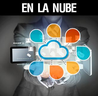 Programas de fidelizacion de clientes en nube