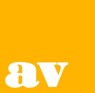 Disiarte Accesorios Vehículos Merchandising