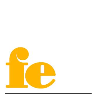 Disiarte_Fiestas_y_eventos_Merchandising