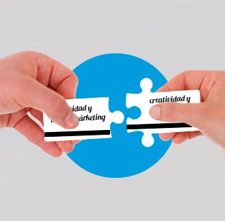 Fidelizacion de clientes SOLUCIONES PROGRAMAS Y TARJETAS para fidelizar