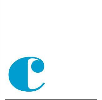 Consultoria Albacete- consultoria publicitaria