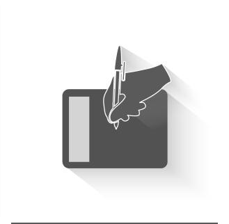 Diseño grafico albacete, diseñadores graficos de albacete