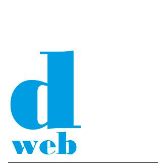 Diseño web Madrid, diseño de páginas web Madrid