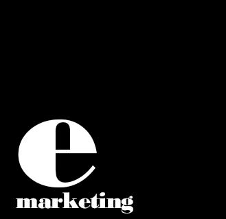 Empresas de marketing de Albacete especialista en Email marketing