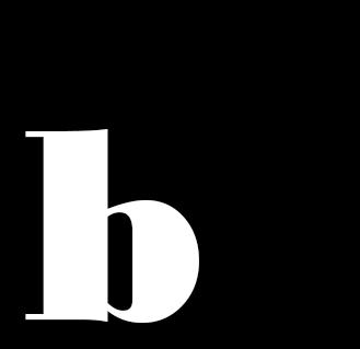 Branding Albacete, diseño gráfico y branding