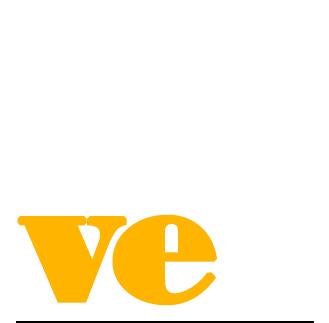 Disiarte Vinos y Enología Merchandising