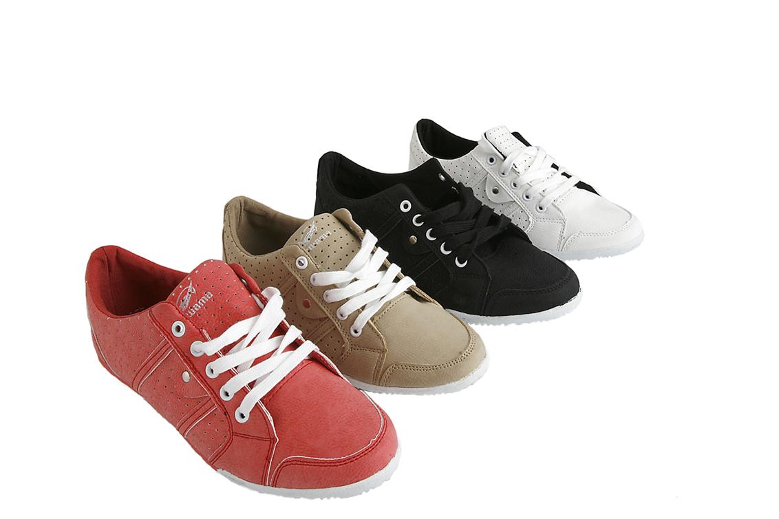 Fotografía publicitaria Albacete, fotografías catálogo de productos. Fotografías zapatos tienda C/ Zapateros, zapaterías Kalzo Albacete.