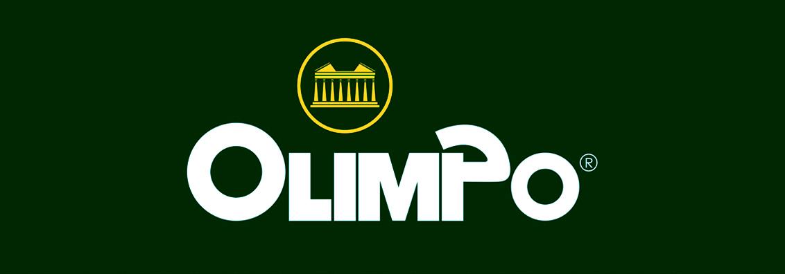Diseño gráfico, branding, diseño web y fotografía publicitaria Aceites Olimpo