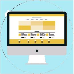 Soluciones informáticas para empresas, desarrollo de software a medida