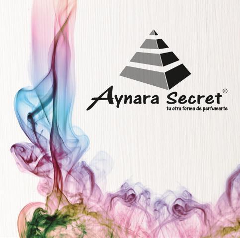 Diseño grafico e impresión tarjetas PVC Aynara Secret