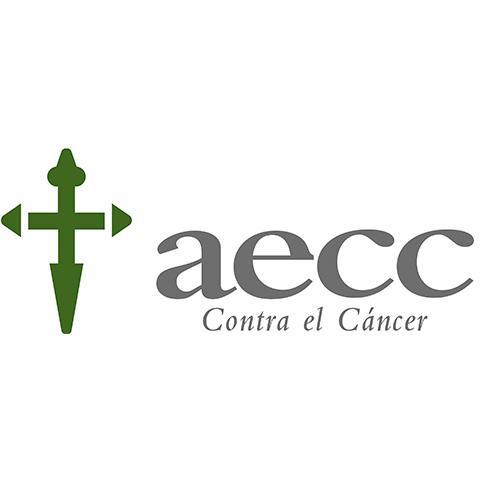 Diseño gráfico, diseño publicitario albacete, diseño campaña AECC
