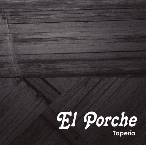 Tapería El Porche