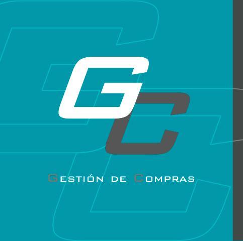 Diseño grafico diseño triptico publicitario Gestión de compras