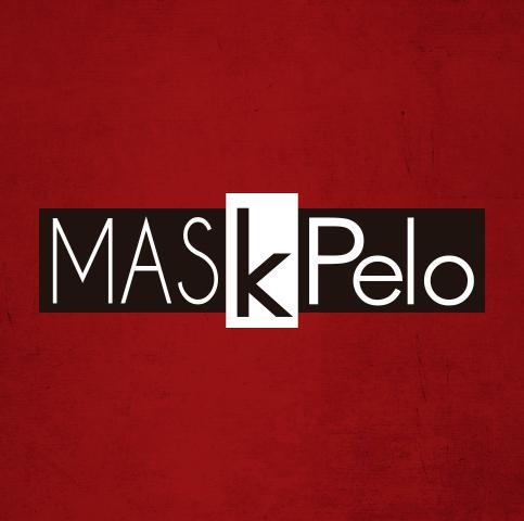 Diseño grafico Albacete, Restyling imagen corporativa Maskepelo