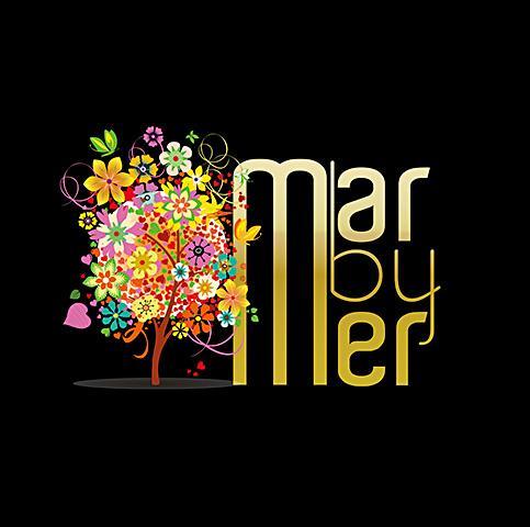 Marbymer