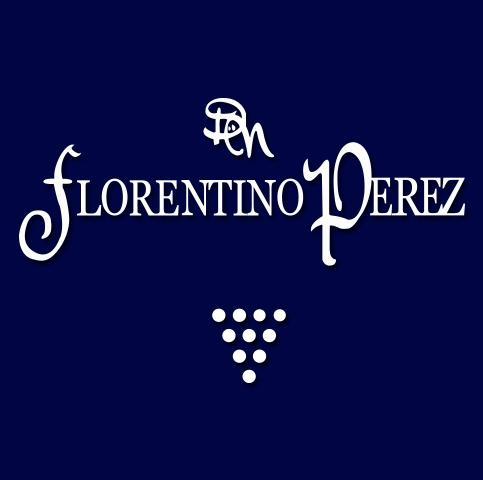 Bodegas Florentino Pérez