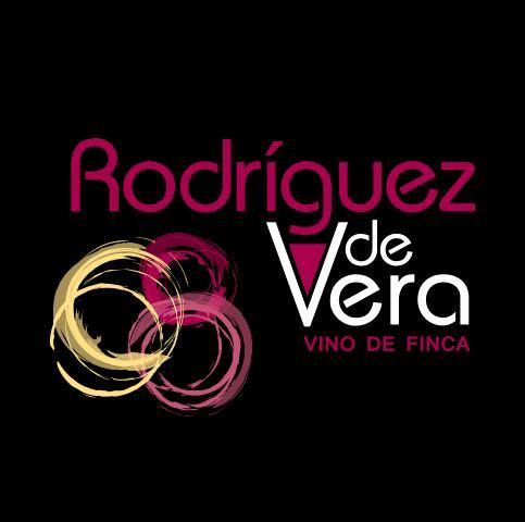 Diseño gráfico Albacete, restyling de logotipo, restyling de etiqueta de vino Jumenta y diseño de packaging para Rodríguez de Vera